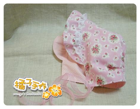 粉紅花嬰兒鞋2.jpg