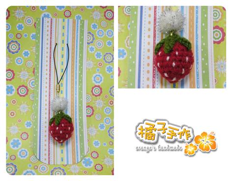 草莓髮束+手機吊飾2.jpg