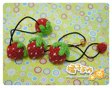 草莓髮束+手機吊飾.jpg