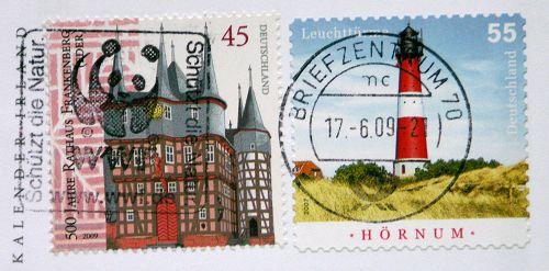 DE361707_stamp.jpg