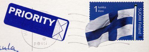 FI576178_stamp.jpg