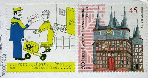 DE366601_stamp.jpg