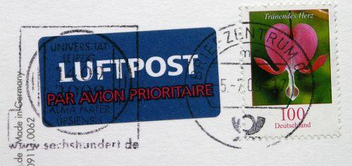 DE370605_stamp.jpg