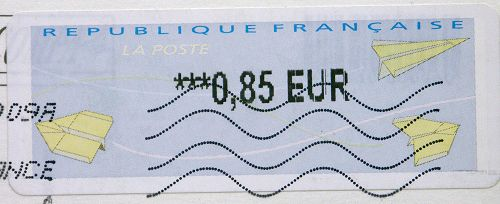 FR55602_stamp.jpg