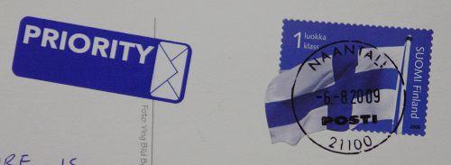 FI608878_stamp.jpg