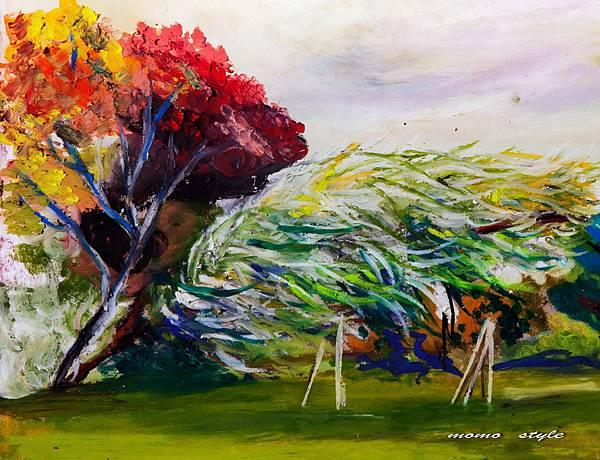 樹-4.jpg