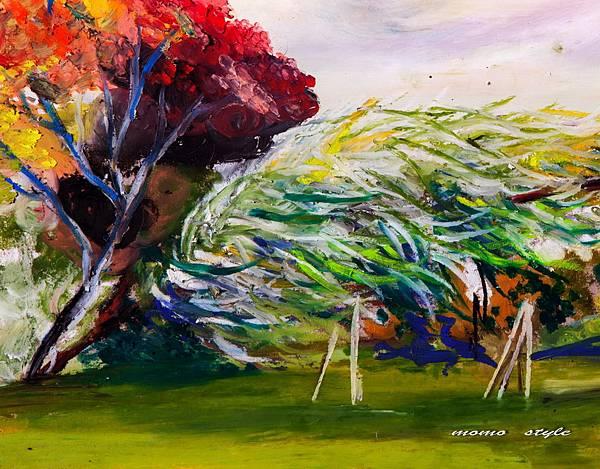 樹-9.jpg