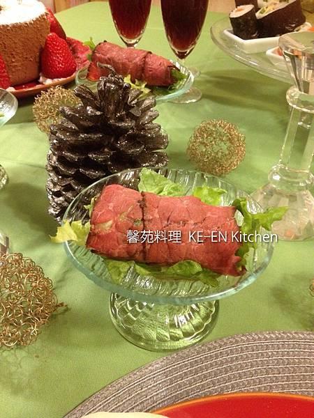 写真 2014-12-26 23 21 01のコピー