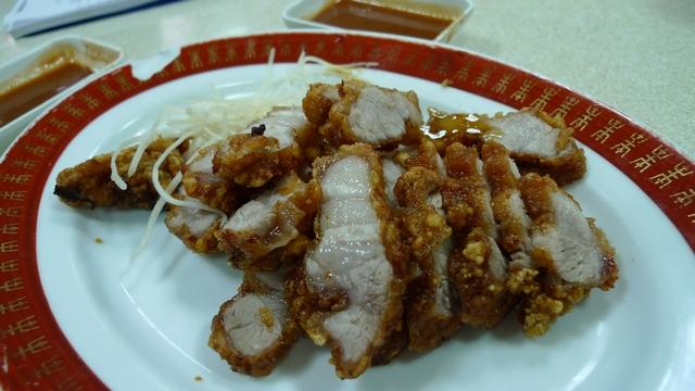 肉粥1.jpg