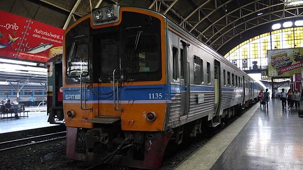 P1180714