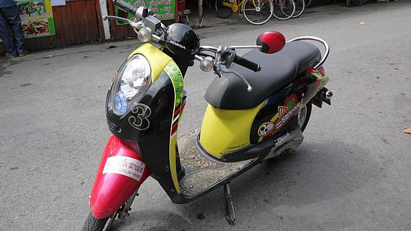 P1180811