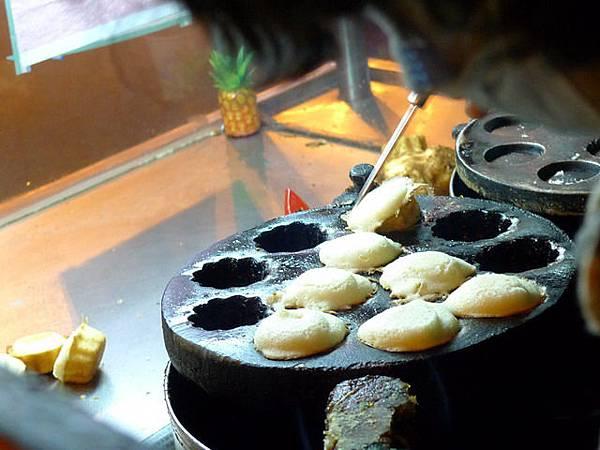 雞蛋糕1.jpg