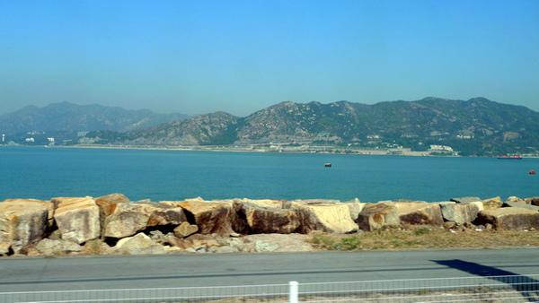 港3.jpg