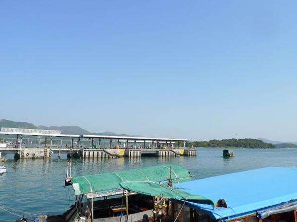 港34.jpg