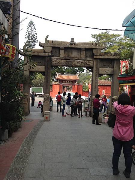 孔廟商圈.jpg