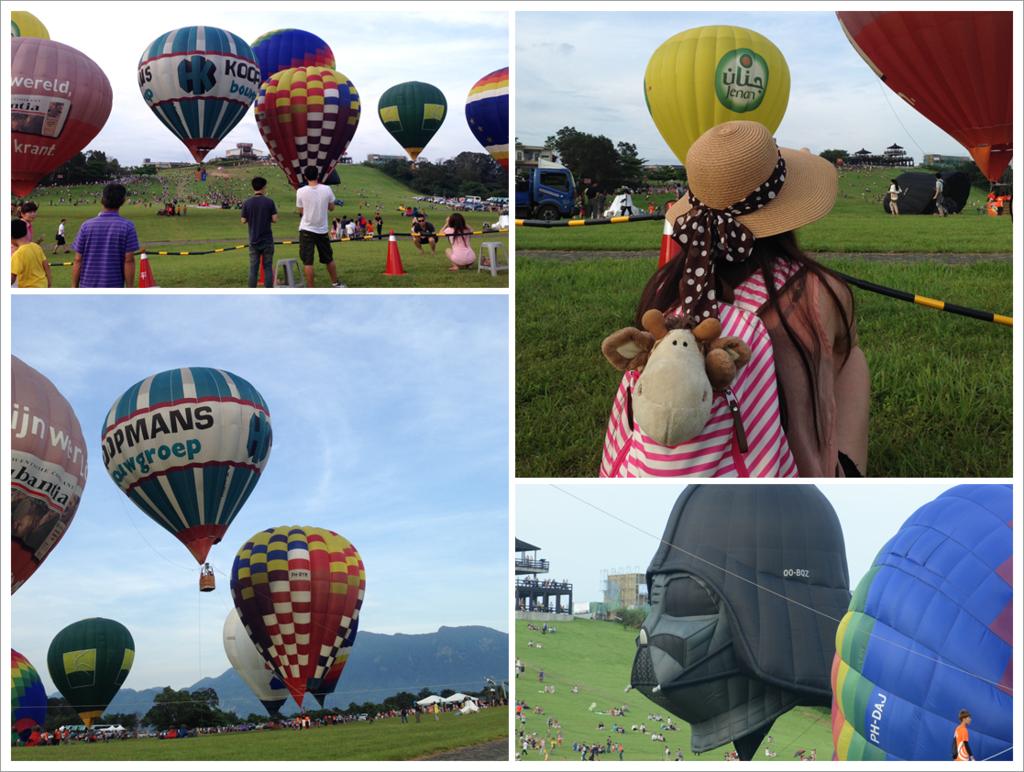 熱氣球04