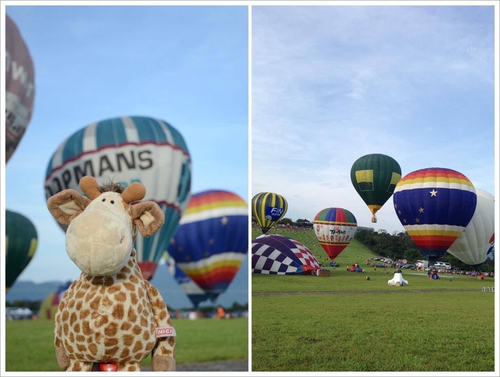 熱氣球02