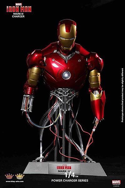 鋼鐵人充電器_001