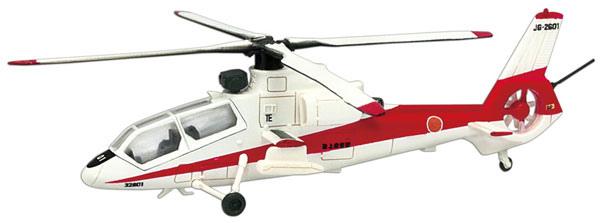 直升機第6彈_02