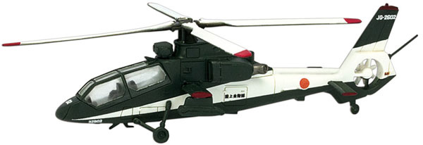 直升機第6彈_03