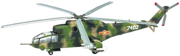 直升機第6彈_09