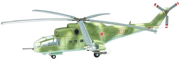 直升機第6彈_07