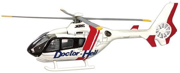 直升機第6彈_04