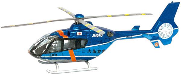 直升機第6彈_05