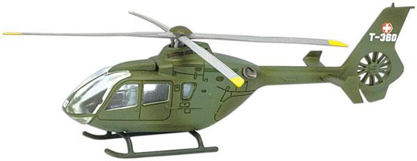 直升機第6彈_06