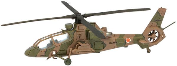 直升機第6彈_01