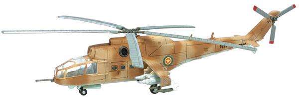 直升機第6彈_08
