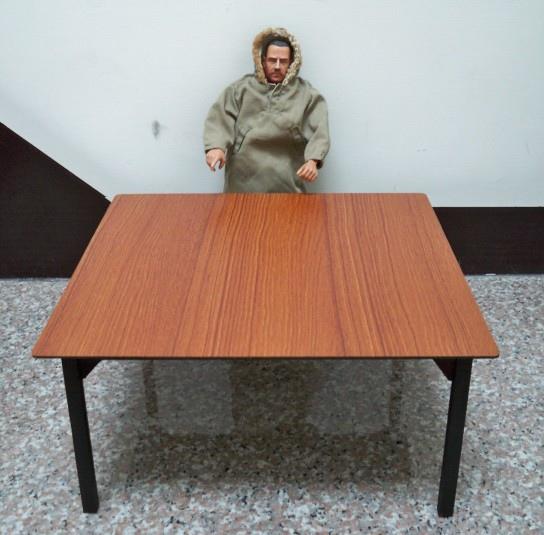 60公分娃用暖桌01