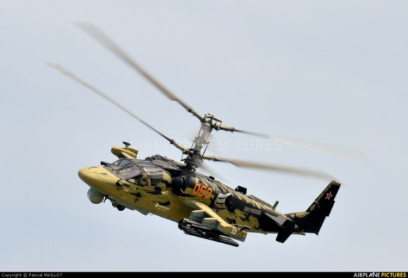 KA-52 02