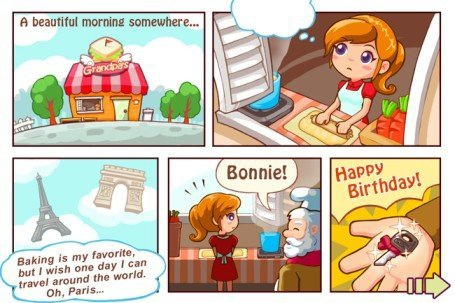 邦妮的早午餐02