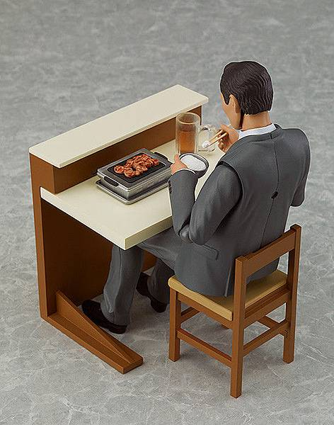 figma 孤獨的美食家02