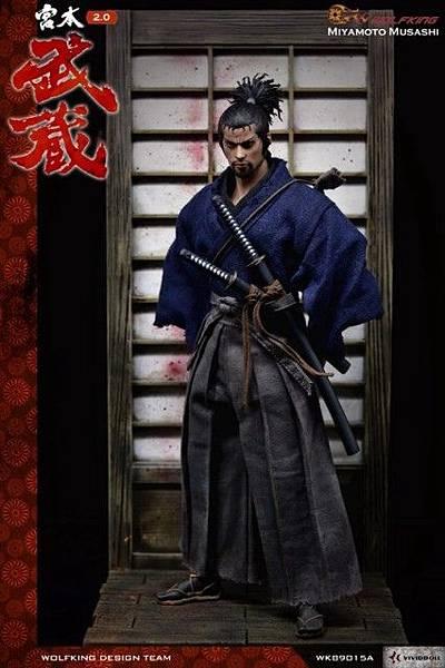 宮本武藏01