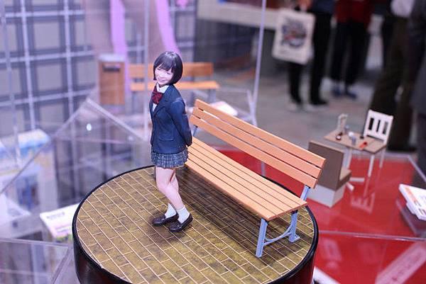 靜岡模型展04