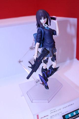 靜岡模型展09