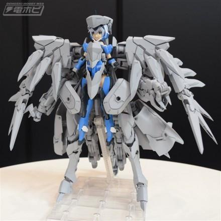 靜岡模型展25