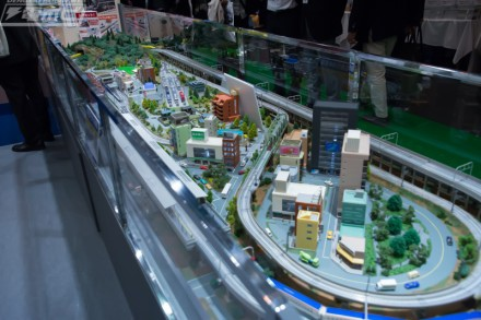 靜岡模型展26
