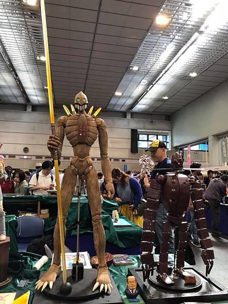 靜岡模型展39