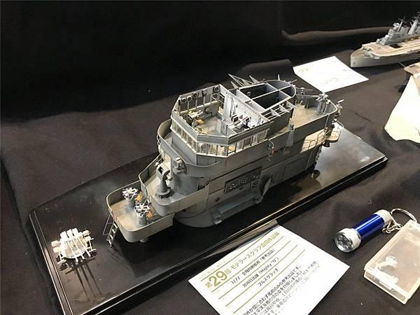 靜岡模型展06