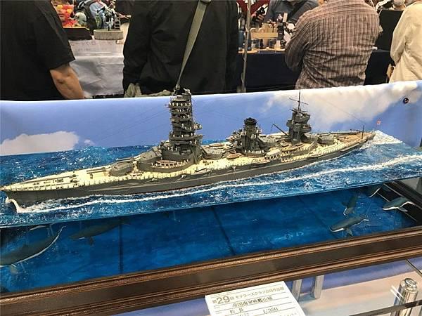 靜岡模型展05