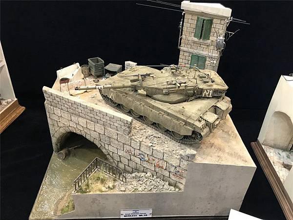 靜岡模型展12