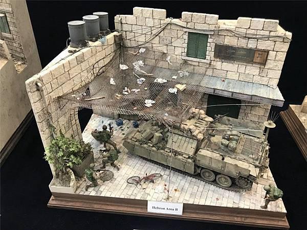 靜岡模型展13