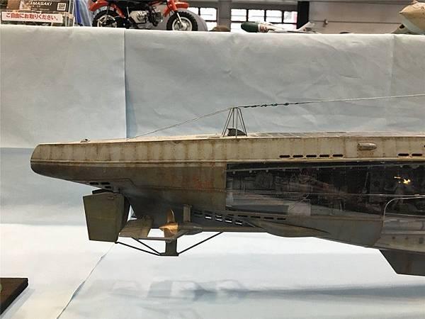 靜岡模型展22