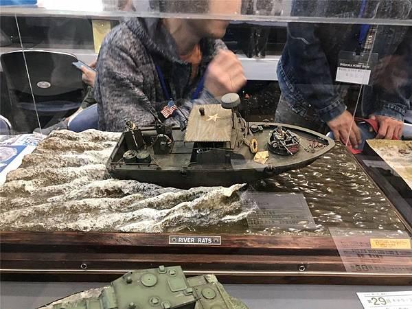 靜岡模型展33