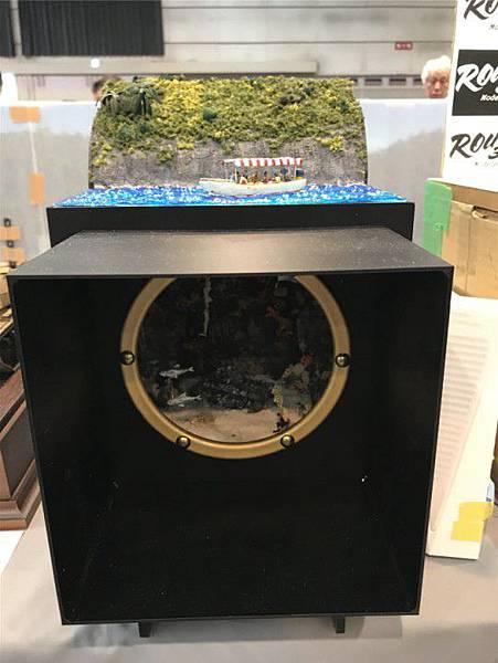 靜岡模型展35
