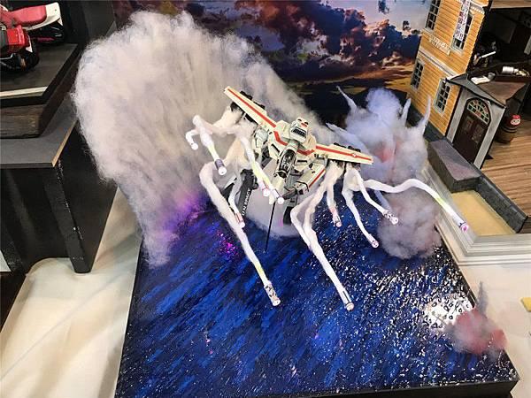 靜岡模型展53