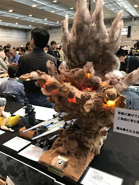 靜岡模型展58